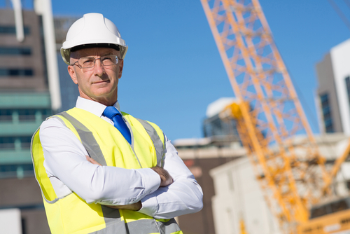 for How to choose a building contractor